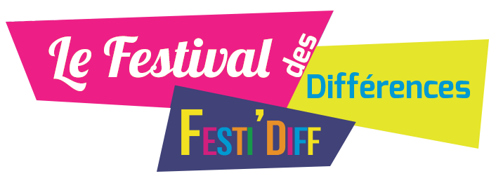 Festi'Diff